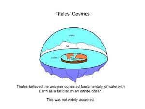 Universe-Thales-01-goog