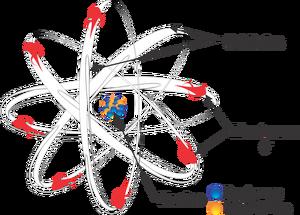 Atom-Rutherford-01-goog