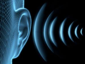 Ear-Sound-Wave-01-goog