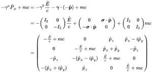Equations-Dirac-01-goog