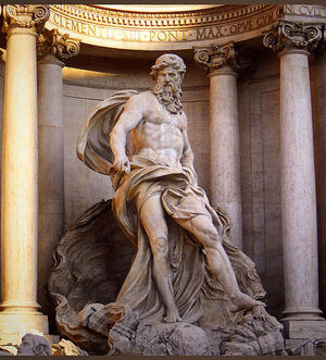 Gods-Poseidon-03-goog