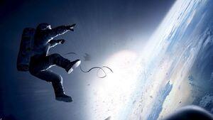 Gravity-03-goog