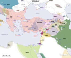 Maps-Byzantine-1100-AD-goog