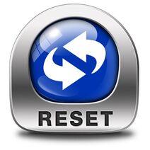Reset-01-goog