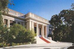 Governors-Houses-Greece-goog
