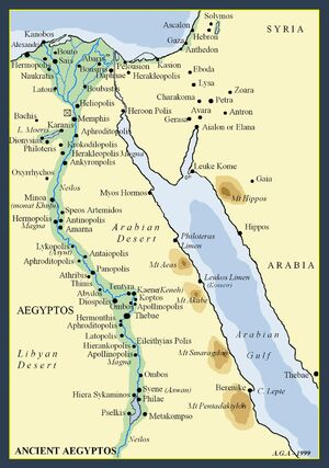 Maps-Egypt-16-goog