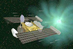Satellites-Stardust-01-goog