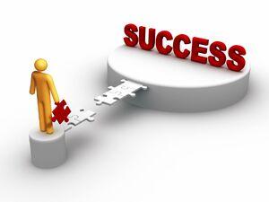 Success-01-goog