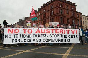 Austerity-01-goog