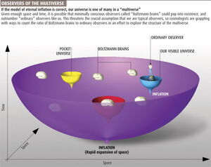 Brain-Boltzmann-05-goog