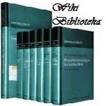 Encyclopedia03-wik