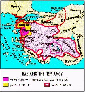Maps-Mysia-Pergamos-goog