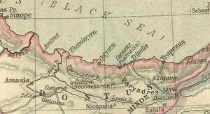 Maps-Pontus-02-goog