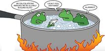 Paradoxes-Boiling-frog-03-goog
