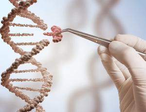 CRISPR-editing-01-goog