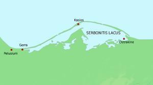 Lakes-Sirbonis-01-goog