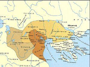 Maps-Macedonia-14-goog