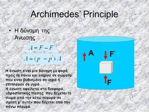 Principles-Archimedes-01-goog