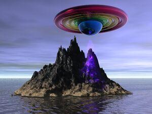 Extraterrestial-02-goog