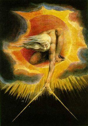 Gods-Iapetus-01-goog
