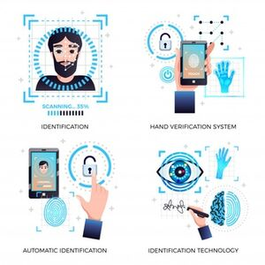 Identification-face-recognition-hand-verification-01-goog
