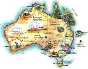 Maps-Australia-05-goog