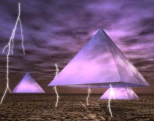 MetaPyramids-goog
