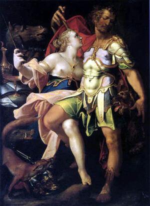 Rulers-Ithaca-Odysseus-07-goog