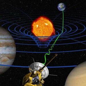 Light-General-Relativity-01-goog