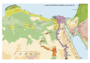 Maps-Libya-02-goog