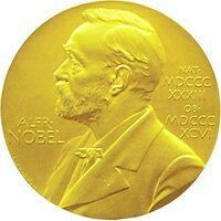 Nobel-Medal-goog