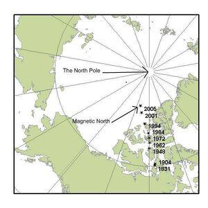 Poles-North-01-goog