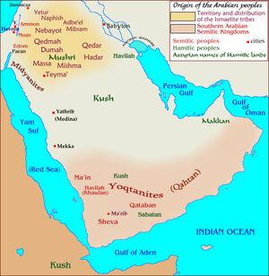 Maps-Arabia-02-goog