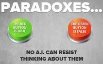 Paradoxes-Epimenides-01-goog