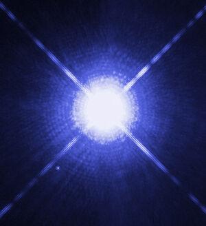 Stars-Sirius-goog