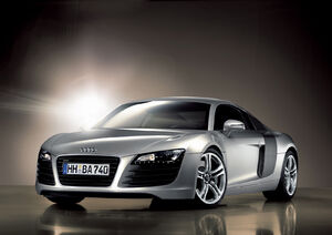 Cars-Audi-R8-goog