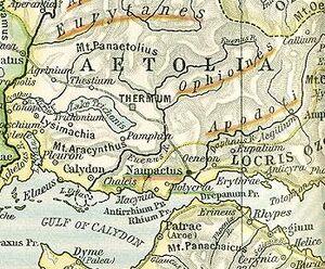 Maps-Aetolia-01-goog