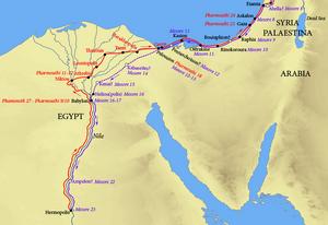 Maps-Palaestine-Delta-goog