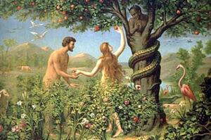 Paradise-Adam-Eva-01-goog