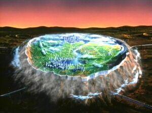 Planets-Mars-Terraforming-03-goog