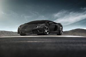 Cars-Lamborghini Aventador-Carbonado-goog