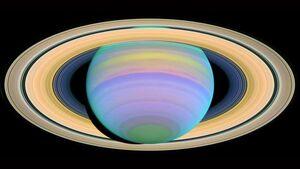 Planets-Cronus-10-goog