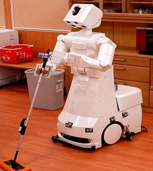 Robot-housemaid-01-goog