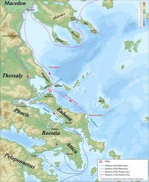 Maps-Attica-Boeotia-02-goog