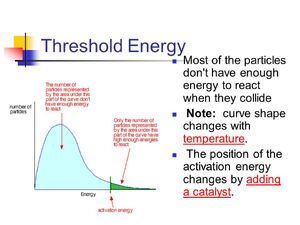 Threshold-energy-01-goog