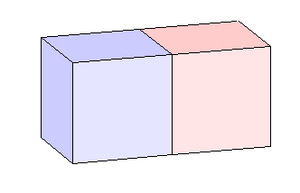 Time-Two-Cubes-01-goog