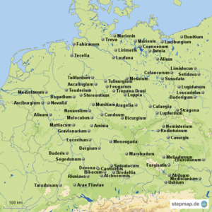 Maps-Germania-02-goog