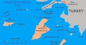 Maps-Islands-Megiste-02-goog