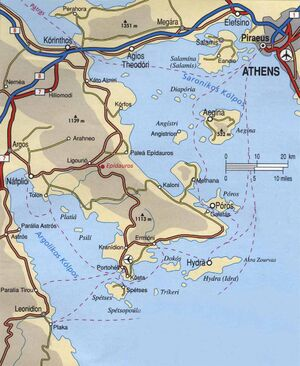 Maps-Saronicus-01-goog