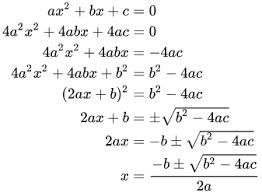 Quadratic-Formula-01-goog